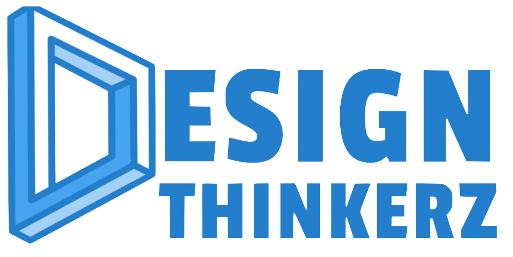 Design Thinkerz